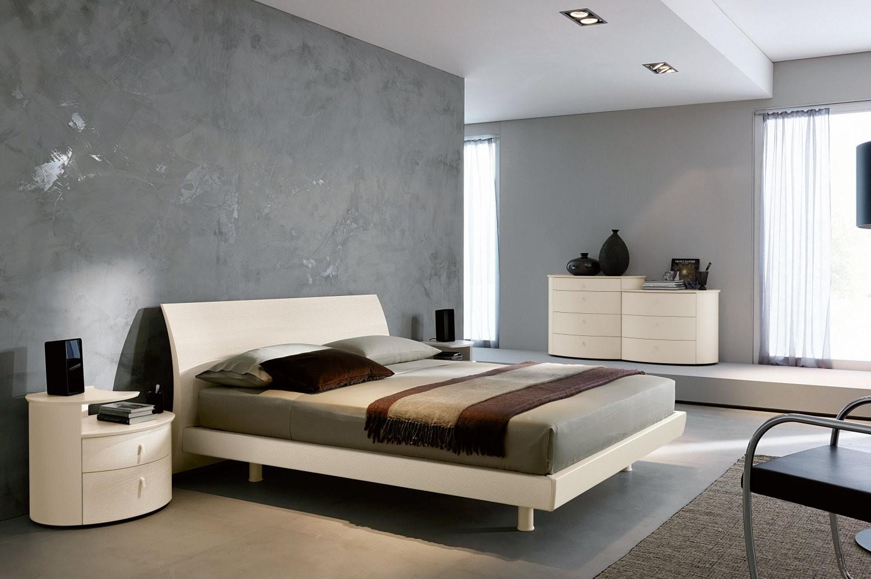 Stanze da letto bellissime simple camere da letto belle - Stanze da letto rustiche ...