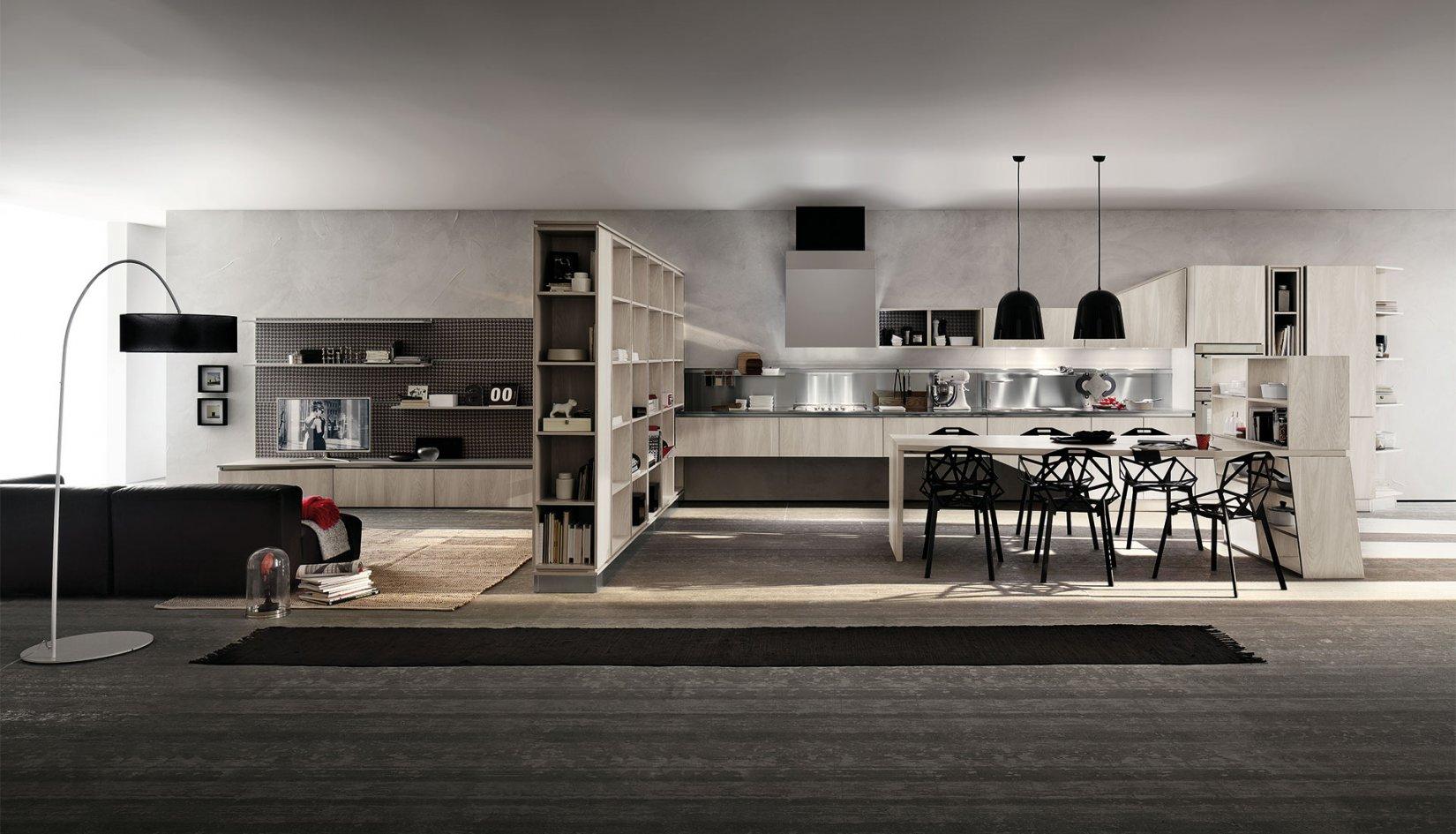 cucine usate