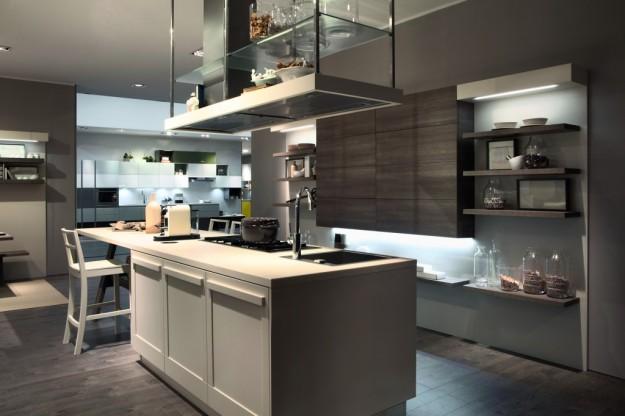 cucine nuove artigian mobil